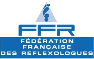 Fédération française de réflexologie